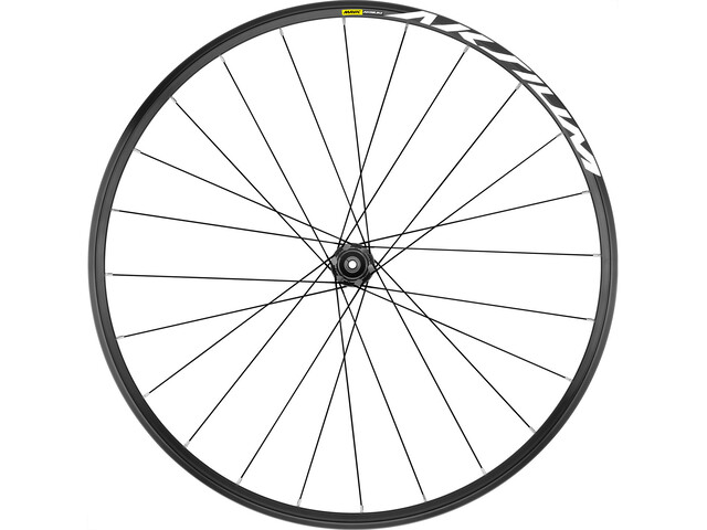 Mavic Aksium Rear Wheel Disc CL 12x142mm Shimano/SRAM M-11